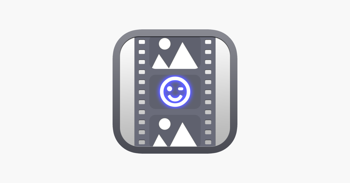 Subliminal Video - HD on the App Store