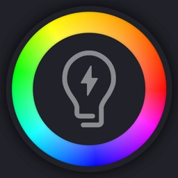 Lucero Smart Bulb