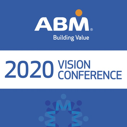 ABM 2020 Vision Conference