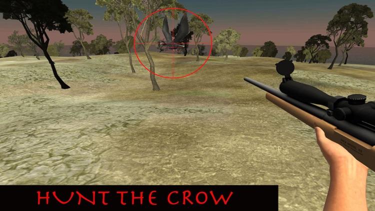 Island Sniper Ultimate Bird Hunting Pro screenshot-3