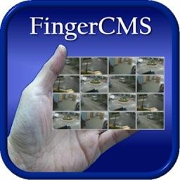 FingerCMSHD