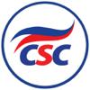 CSC Exams - Philippines