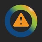 Safe@Work icon