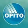 OPITO Train-R