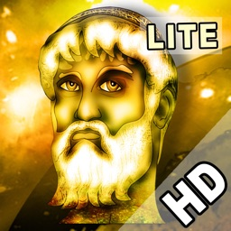 Zeus Quest HD Lite