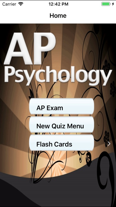 2 1 9 ap psychology What does psychology mean where does it come from hank gives you a 10 minute intro to one of the more tricky sciences and talks about some of the big names in the development of the field.