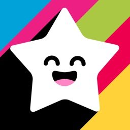 PopJam - Be A Star!