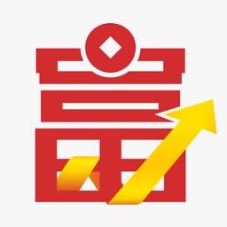 富策略-配资炒股票证券平台