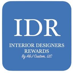 Interior Designers Rewards