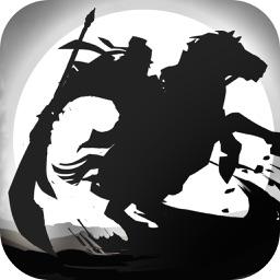 三国蜀汉战-经典巅峰国战手游