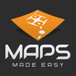 Map Pilot for DJI - Business