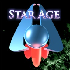 Activities of Star Age