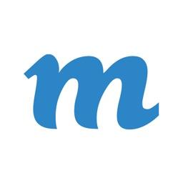 MovMix - GIF 2.0
