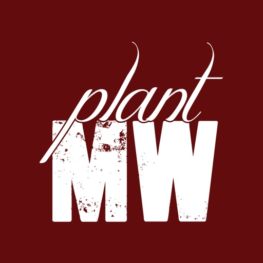 plantMIDWEST app icon