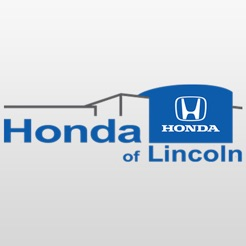 Honda Of Lincoln >> Honda Of Lincoln On The App Store