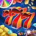 84.Casino Jungle Slots 777