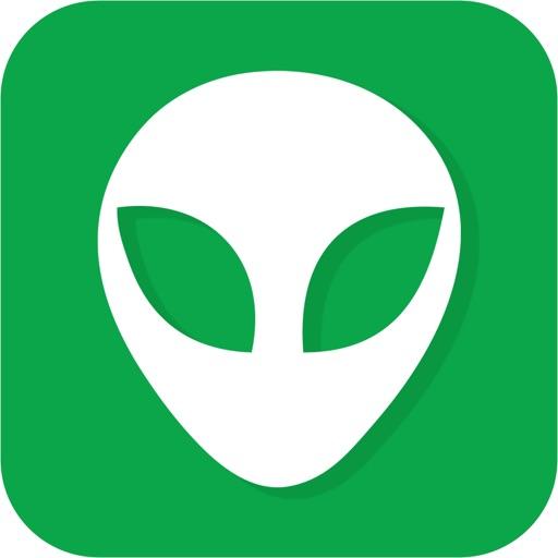 Planet Inc