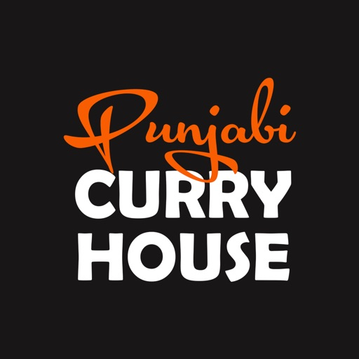 Punjabi Curry House