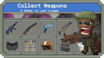 Guns Royale Screenshot 3