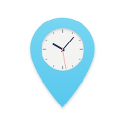 Punchy - Smart Work Clock