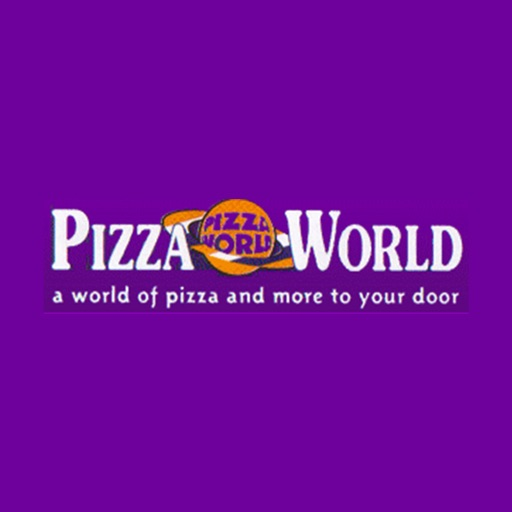 Pizza World Bracknell