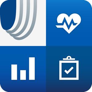 Health4Me Health & Fitness app