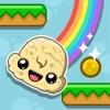Ice Cream Drop - iPhoneアプリ