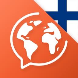 Learn Finnish: Language Course