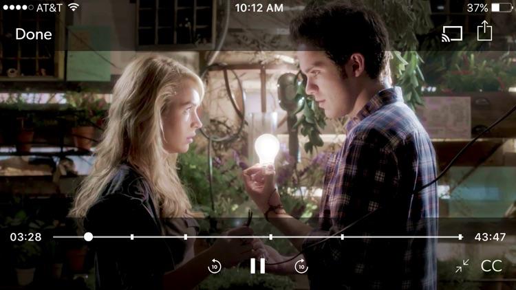 CW Seed screenshot-3