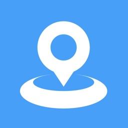 RealNav - Voice navigation