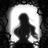 迷失之家:多轨迹密室逃脱解谜游戏