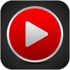 Flix Player for YouTube