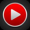 Flix Player for YouTube - wu changjiang