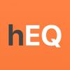 hearEQ: Ear training for EQ