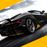 Codes for Multi Race : Car MultiPlayer Hack