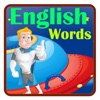 Sight Word List Learning Games