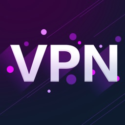 VPN - VPN Proxy Hotspot VPN