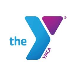 YMCA of the Chesapeake