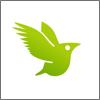 iNaturalist - iNaturalist, LLC