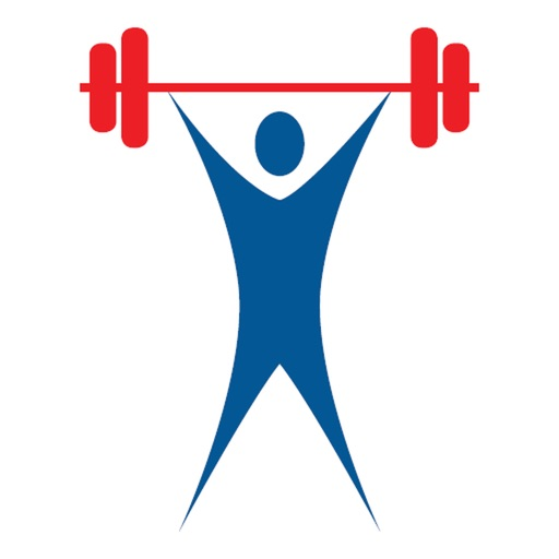 Assic Strength & Conditioning iOS App