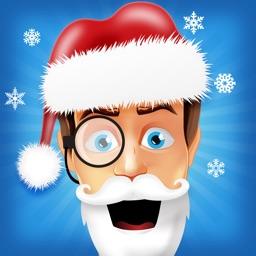 Christmas eCards Maker