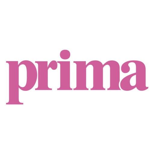 Prima UK