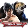 TEKKEN™ - BANDAI NAMCO Entertainment Europe