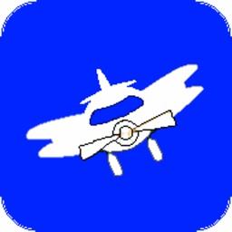 RC Pilot