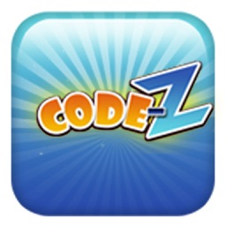 Code-Z: Word Game For All