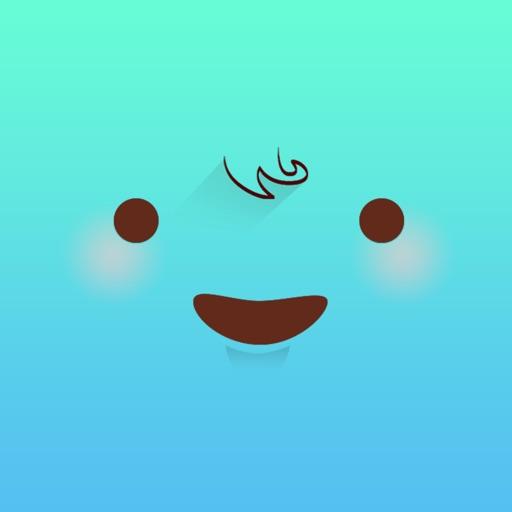 Bweeb iOS App