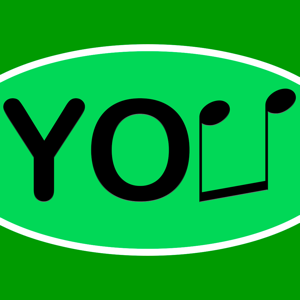 Youtify + for Spotify Premium app