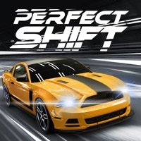 Codes for Perfect Shift Hack