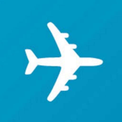 Quick Travel