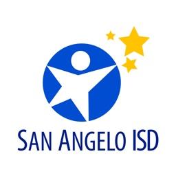 San Angelo ISD Launch